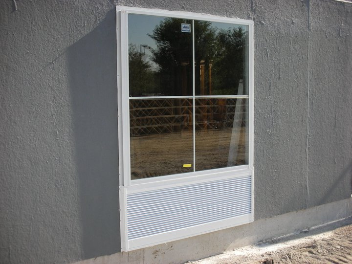 Columbia aluminum windows columbia windows for Vinyl window manufacturers