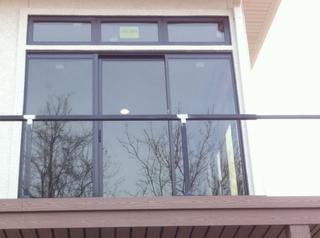 Aluminum Patio Doors Columbia Glass Amp Windows