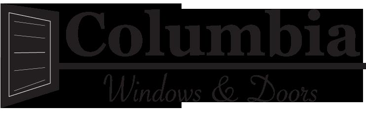 Columbia Windows  sc 1 th 125 & Windows pezcame.com