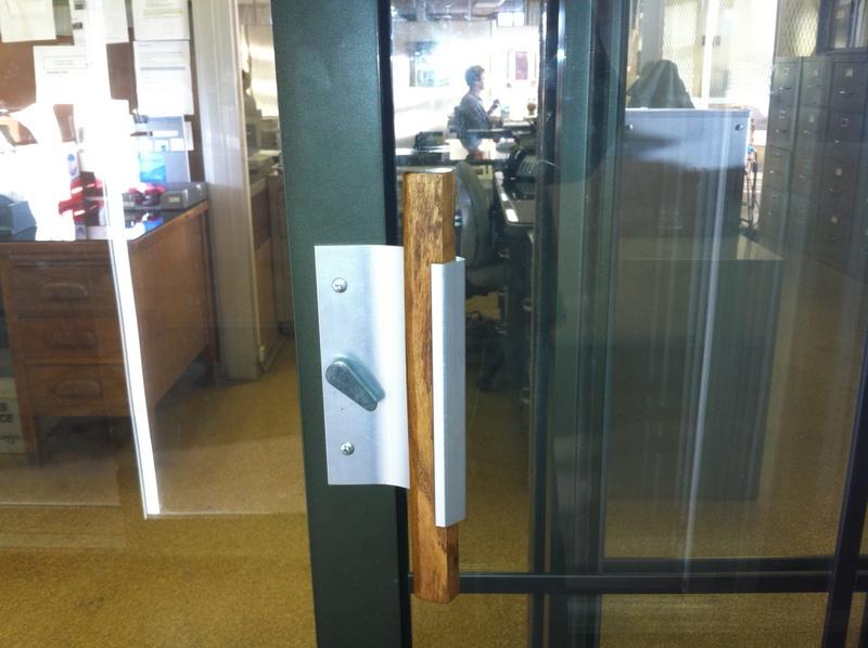 Aluminum Sliding Patio Doors Columbia Windows