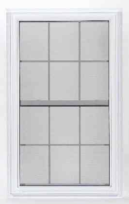 picture about Printable Window identify 770 Double Hung Tilt Vinyl Window Columbia Home windows