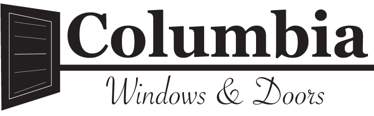 Columbia Windows
